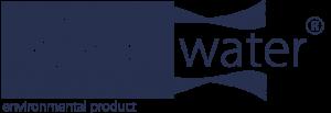 logo_energywater_33